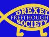 dfs-logo-small