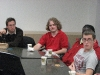 Coffee_Talk_10-16-2009 [5]