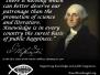 Famous Freethinkers