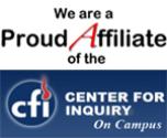 CFI-affiliate