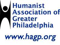 Humanist Association of Greater Philadelphia